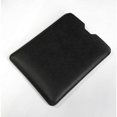 Tablet Bag 9-10