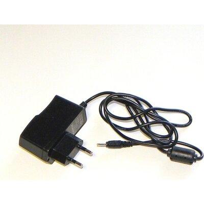 Tablet Power adapter 220V/AC - 5V/DC, 2.5A