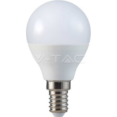 V-Tac LED Крушка 169-5.5W E14 Samsung VT-236 4000K