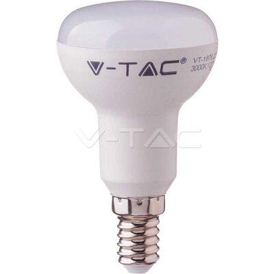 V-Tac LED Крушка 210 - 3W E14 R39 Samsung 3000K