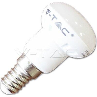 V-Tac LED Крушка 4220 - 3W E14 R39 4000K