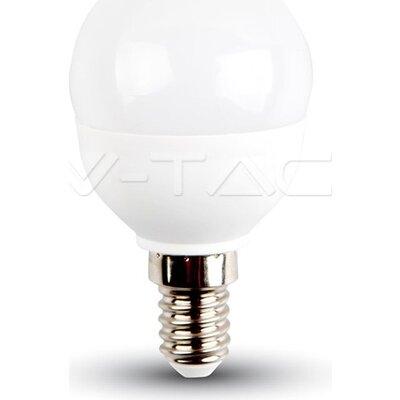 V-Tac LED Крушка 42511- 5.5W E14 4000K