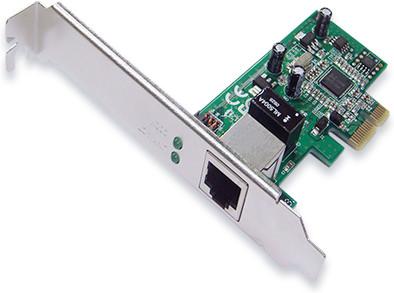 Мрежови адаптер REPOTEC RP-3200EX