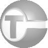 Дънна платка ASUS H110M-CS/C/SI